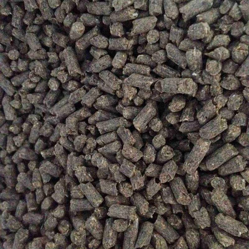 Concime stallatico organico pellettato biologico 300 gr for Prodotti per giardinaggio